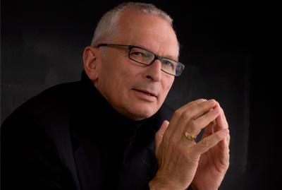 Jörg Max Fröhlich hat schon viele erfolgreiche Wahlkämpfe als Berater verantwortet.