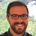 Christian Echle leitet das sub-Sahara Medienprogramm der KAS in Südafrika